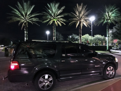 magic-flight-fleet-orlando-transportation-suv